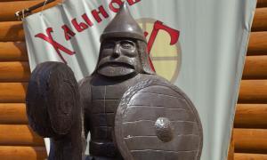 Открытие музея истории Хлынова, 06-21-musey-002-2