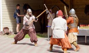 Открытие музея истории Хлынова, 06-21-musey-004