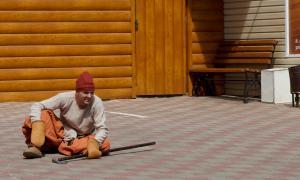 Открытие музея истории Хлынова, 06-21-musey-007
