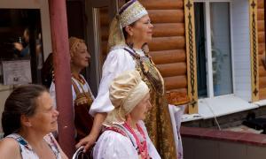 Открытие музея истории Хлынова, 06-21-musey-008