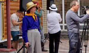 Открытие музея истории Хлынова, 06-21-musey-010