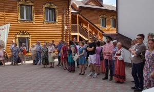 Открытие музея истории Хлынова, 06-21-musey-012