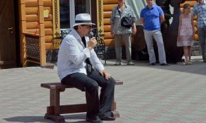 Открытие музея истории Хлынова, 06-21-musey-017