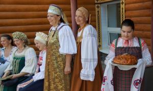 Открытие музея истории Хлынова, 06-21-musey-018
