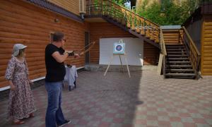 Открытие музея истории Хлынова, 06-21-musey-019