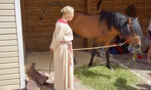 Открытие музея истории Хлынова, 06-21-musey-020