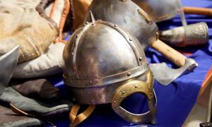 Открытие музея истории Хлынова, 06-21-musey-021