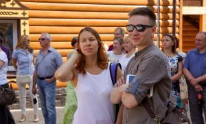 Открытие музея истории Хлынова, 06-21-musey-029