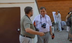 Открытие музея истории Хлынова, 06-21-musey-040