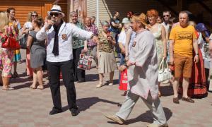 Открытие музея истории Хлынова, 06-21-musey-043