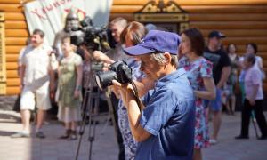 Открытие музея истории Хлынова, 06-21-musey-045