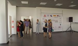 Медиапремия «Признание», 2016-07-28-premiya-002