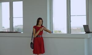 Медиапремия «Признание», 2016-07-28-premiya-004