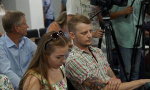 Медиапремия «Признание», 2016-07-28-premiya-025