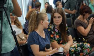 Медиапремия «Признание», 2016-07-28-premiya-027