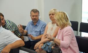 Медиапремия «Признание», 2016-07-28-premiya-028