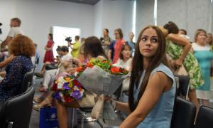 Медиапремия «Признание», 2016-07-28-premiya-030