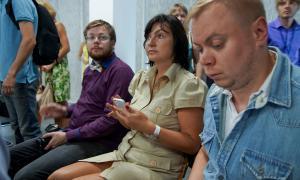 Медиапремия «Признание», 2016-07-28-premiya-031