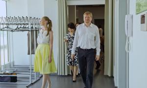 Медиапремия «Признание», 2016-07-28-premiya-062