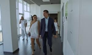 Медиапремия «Признание», 2016-07-28-premiya-067