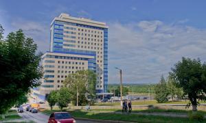 Вид на город с 18-го этажа, vid_18-001