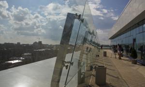 Вид на город с 18-го этажа, vid_18-003