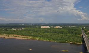 Вид на город с 18-го этажа, vid_18-008