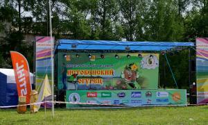 Праздник Истобенского огурца 2016, 2016-07-30-ogur-001