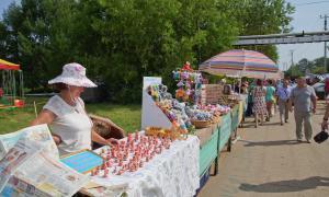 Праздник Истобенского огурца 2016, 2016-07-30-ogur-006