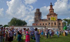 Праздник Истобенского огурца 2016, 2016-07-30-ogur-010