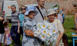 Праздник Истобенского огурца 2016, 2016-07-30-ogur-011