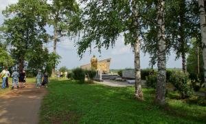 Праздник Истобенского огурца 2016, 2016-07-30-ogur-045