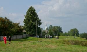 Праздник Истобенского огурца 2016, 2016-07-30-ogur-047