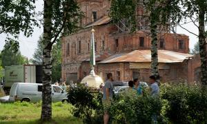 Праздник Истобенского огурца 2016, 2016-07-30-ogur-048