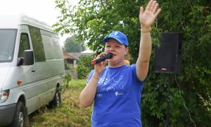 Праздник Истобенского огурца 2016, 2016-07-30-ogur-051