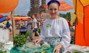 Праздник Истобенского огурца 2016, 2016-07-30-ogur-055