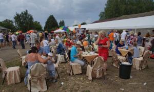 Праздник Истобенского огурца 2016, 2016-07-30-ogur-060