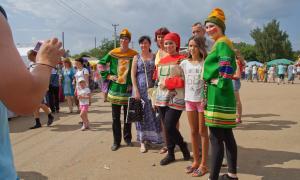 Праздник Истобенского огурца 2016, 2016-07-30-ogur-064
