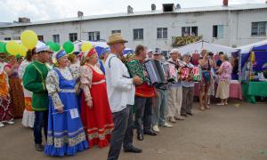 Праздник Истобенского огурца 2016, 2016-07-30-ogur-069