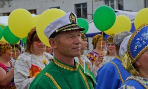 Праздник Истобенского огурца 2016, 2016-07-30-ogur-071