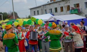 Праздник Истобенского огурца 2016, 2016-07-30-ogur-074