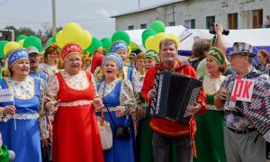 Праздник Истобенского огурца 2016, 2016-07-30-ogur-075