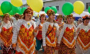 Праздник Истобенского огурца 2016, 2016-07-30-ogur-076