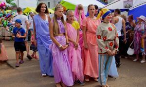 Праздник Истобенского огурца 2016, 2016-07-30-ogur-079