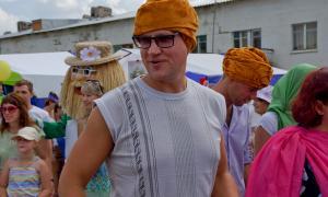 Праздник Истобенского огурца 2016, 2016-07-30-ogur-082