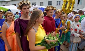Праздник Истобенского огурца 2016, 2016-07-30-ogur-085