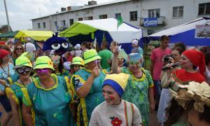 Праздник Истобенского огурца 2016, 2016-07-30-ogur-086