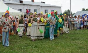 Праздник Истобенского огурца 2016, 2016-07-30-ogur-093