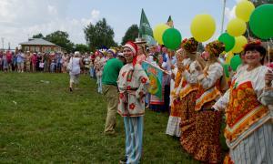 Праздник Истобенского огурца 2016, 2016-07-30-ogur-096