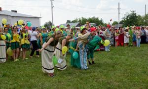 Праздник Истобенского огурца 2016, 2016-07-30-ogur-097